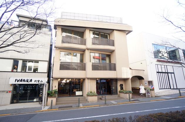 daikanyama-furby-building-outward-01