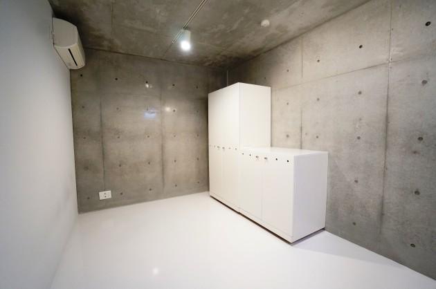 coms_uehara-502-5F-room-sohotokyo