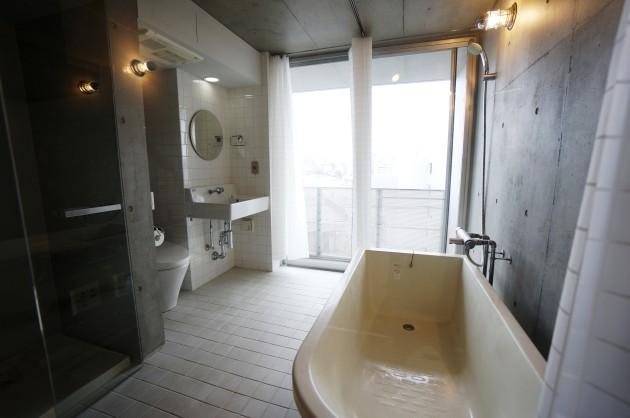 coms_uehara-502-bathroom-sohotokyo