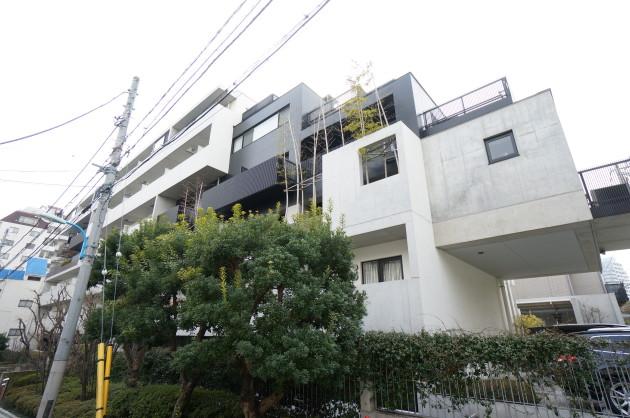 feeth_kagurazaka_gaikan02