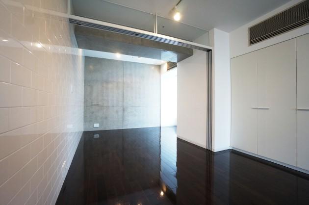 ipse-shibuya-1205-room7-sohotokyo