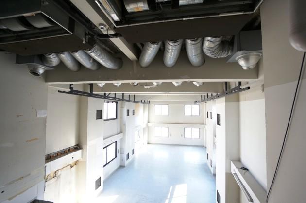 k-plaza-4f-duct-sohotokyo