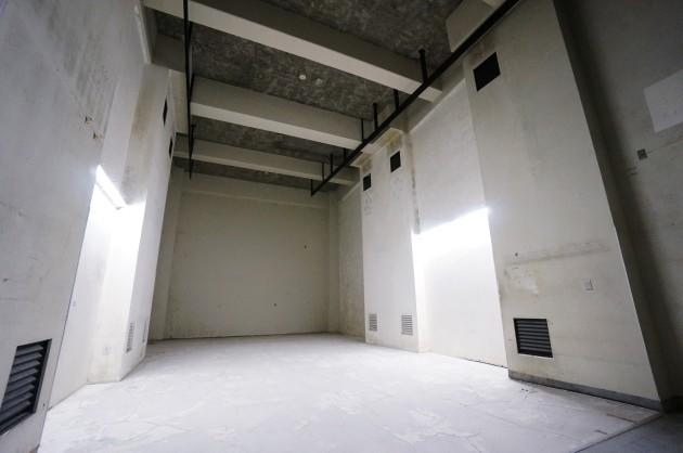 k-plaza-bf-room1-sohotokyo