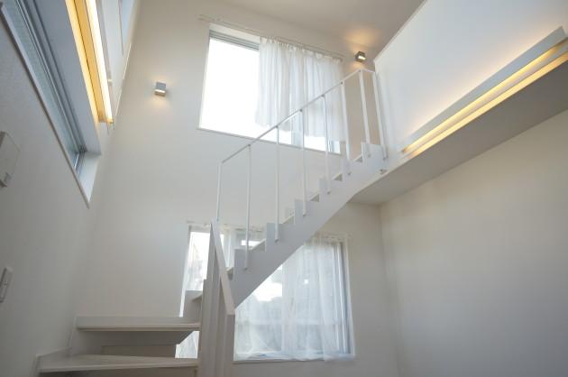 apartment-denenchofu-1F-1