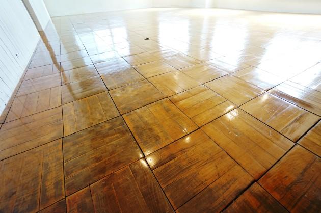 bauhaus-2F-flooring-sohotokyo