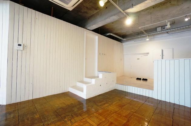 bauhaus-2F-room5-sohotokyo
