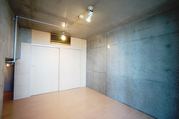 flamp-903-room1-sohotokyo