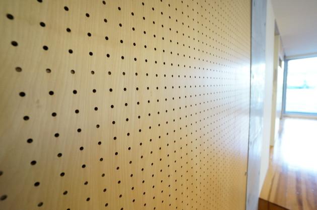 luceria-room4