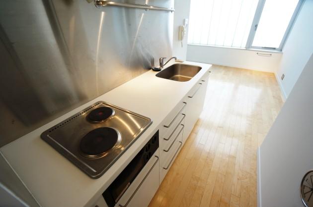 minami_aoyama_studio_flat-kitchen-sohotokyo