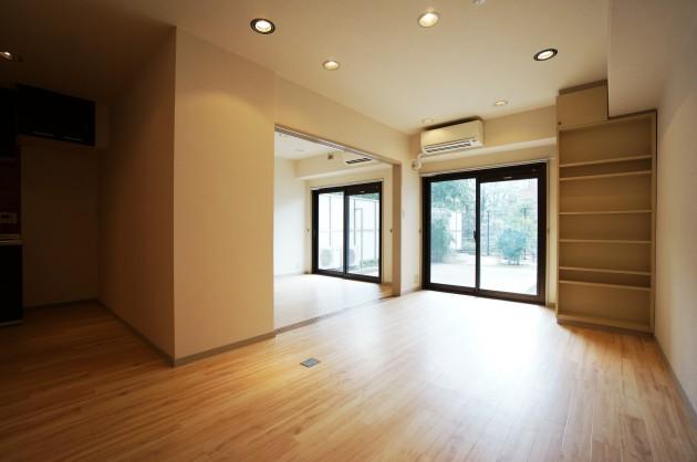 minamiaoyama_reheim-107-room1-sohotokyo