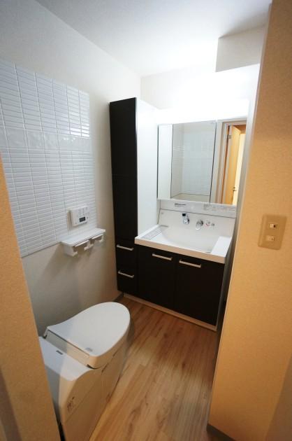 minamiaoyama_reheim-107-toilet-sohotokyo