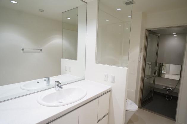 residence-fujimi-bath3