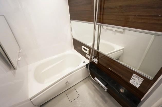 rokumeikan_heights-403-bathroom-sohotokyo