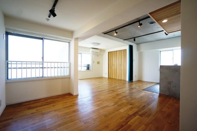 rokumeikan_heights-403-room1-sohotokyo