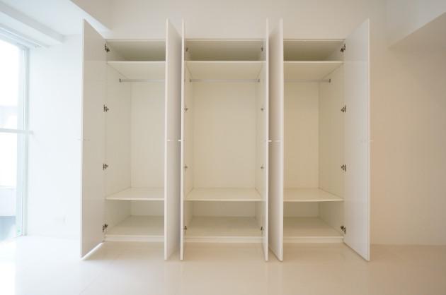 selfista-room6