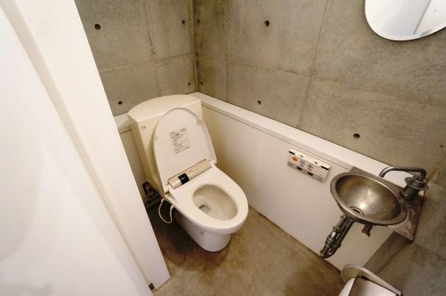 split-101-toilet-sohotokyo