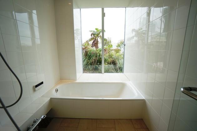 the_scape-401-bathroom-sohotokyo