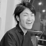飯田 真彦 Masahiko Iida