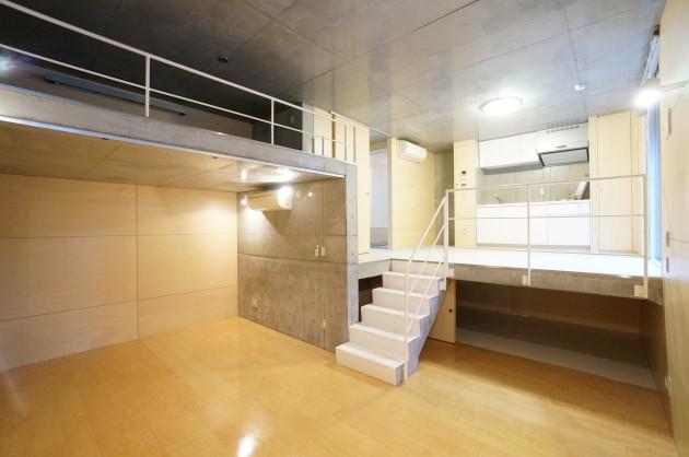 Hi-rooms-meidaimae-room13