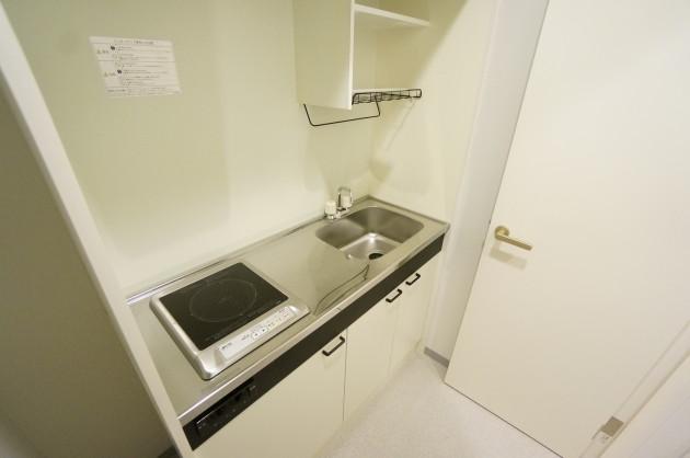 nichihata-2F-kitchen