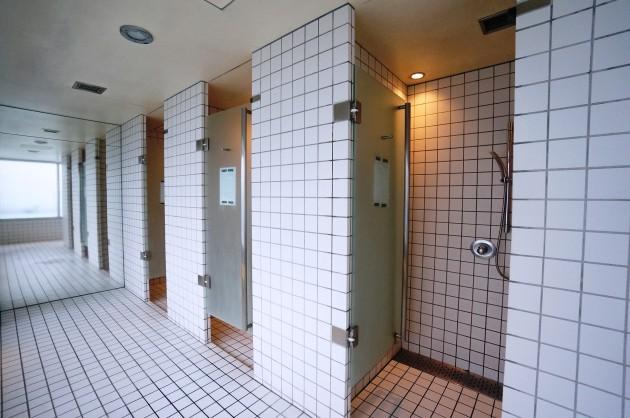 the_soho-showeroom-sohotokyo