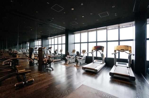 the_soho-trainingroom-sohotokyo
