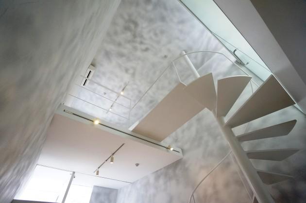tomigaya_apartments-seiling1-sohotokyo