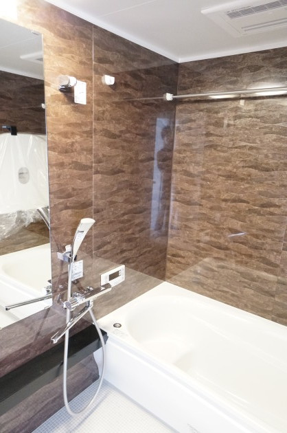 villa-fresca-bath3