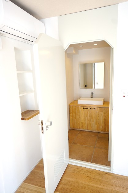 villa-fresca-bath4