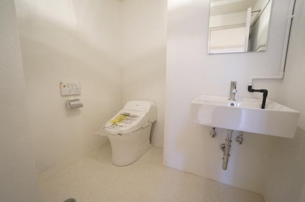 villa_moderna_c400_room13