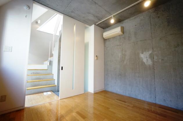 chamomile_akasaka-402-room1-sohotokyo