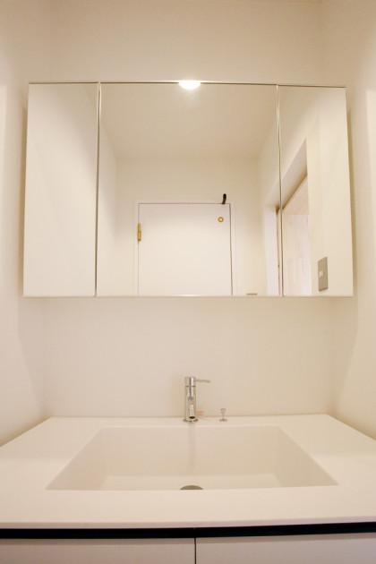 cross_square_nakano-1004-room15-sohotokyo