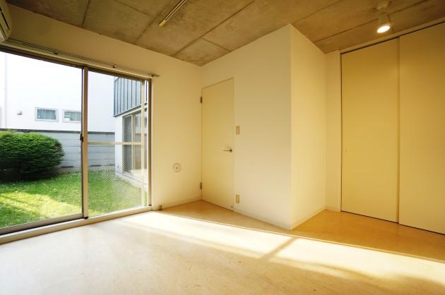 igreq_minamiogikubo-bedroom-sohotokyo
