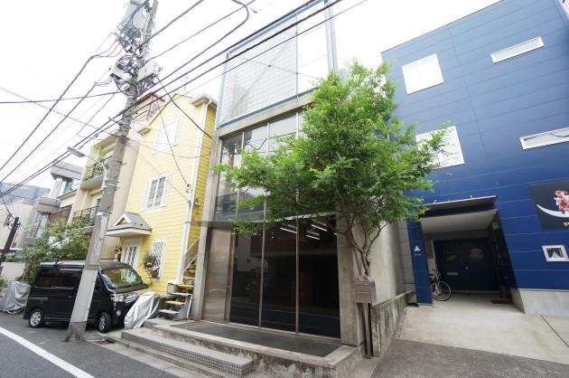 nishiazabu_square-outward-02-sohotokyo