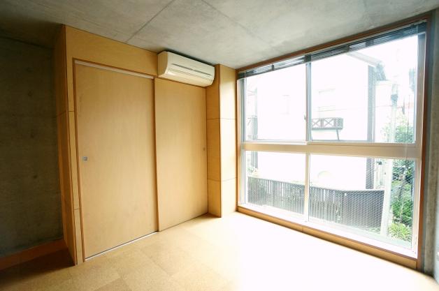 artis-103-room-02-sohotokyo