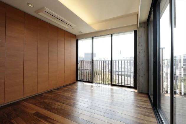 aura_omotesando-401-bedroom1-sohotokyo