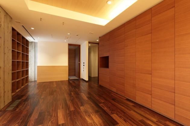 aura_omotesando-401-bedroom3-sohotokyo