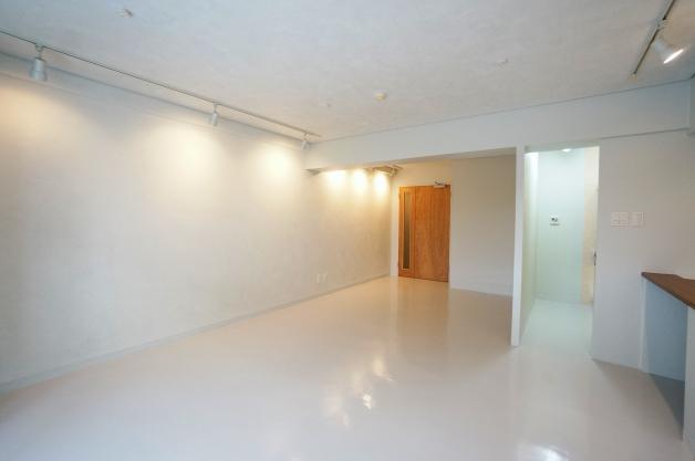 crele_roppongi-305-room-01sohotokyo.jpg