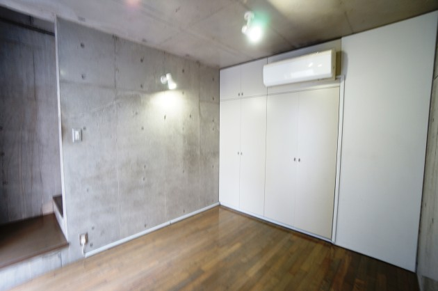 la_piedra-302-bedroom-02-sohotokyo