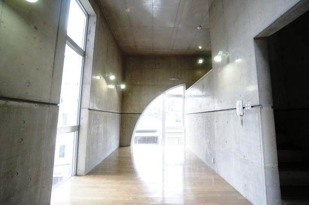 la_piedra-302-livingroom-01-sohotokyo