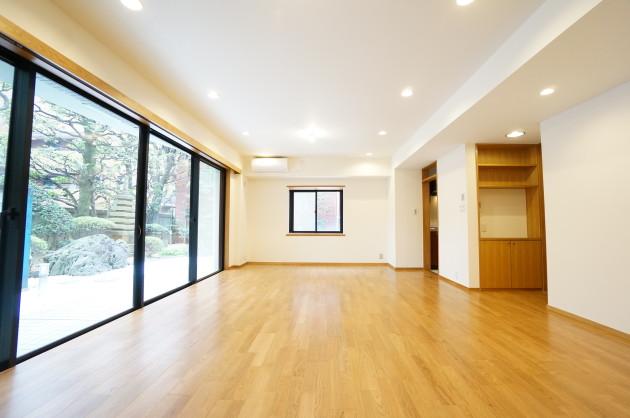 rayhaus-hanabusayama-room27