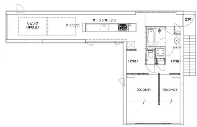 yanaka_terrace-B-sohotokyo