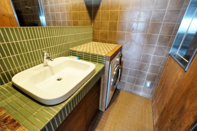 tatsumura_aoyama_mansion-611-bathroom-01-sohotokyo