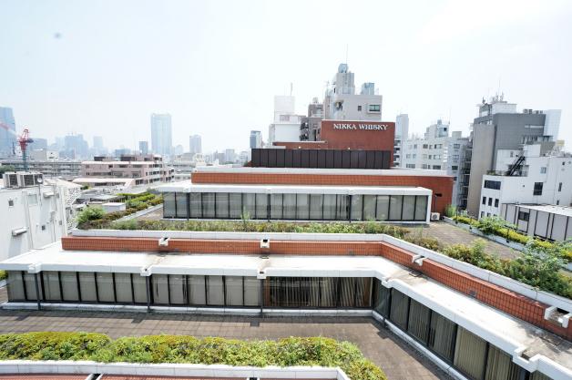tatsumura_aoyama_mansion-611-sight-01-sohotokyo