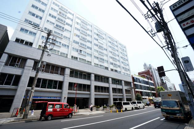 tatsumura_aoyama_mansion-facade-02-sohotokyo