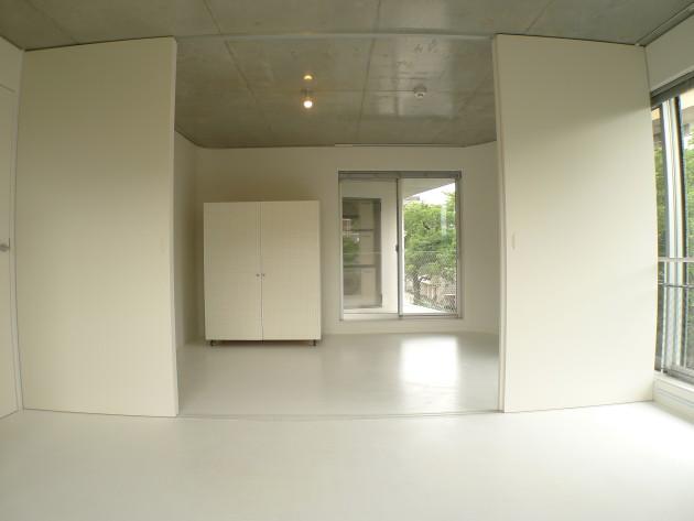 trifolia-301-room03