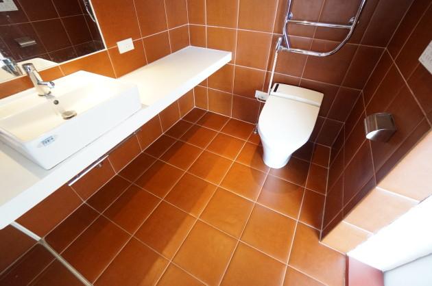 consolare-510-toilet-01-sohotokyo