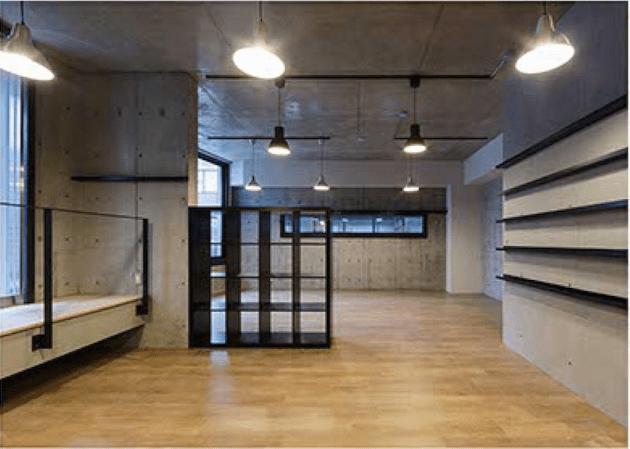 lapis_harajuku-1F-room-10-sohotokyo