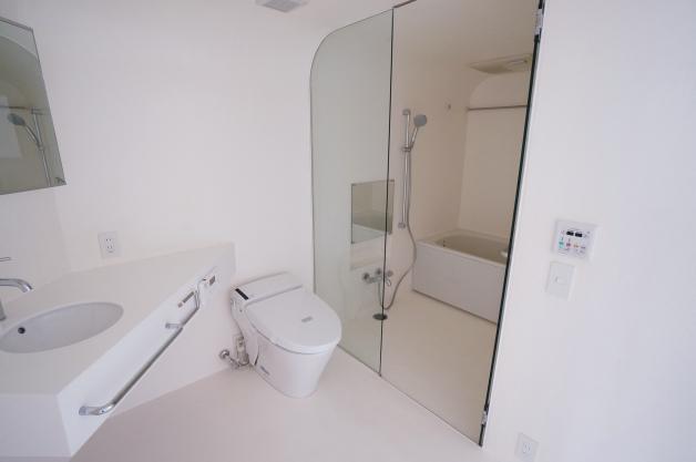 ploto_plus-405-bathroom-01-sohotokyo