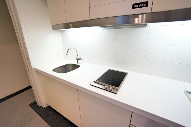soho_kitaaoyama-104-kitchen-01-sohotokyo